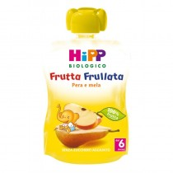 Frutta Frullata Hipp Mela...