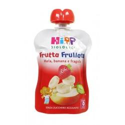 Frutta Frullata Hipp Banana...