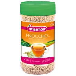 Tisana Plasmon Finocchio...