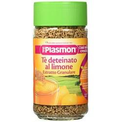 Te Deteinato Limone Plasmon...