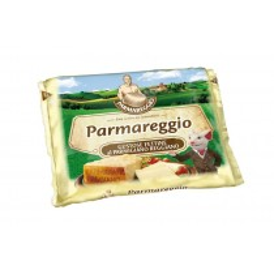 Sottilette Parmareggio...