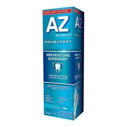 Dentifricio AZ Pro Expert