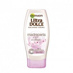Shampoo Garnier Ultra Dolce...