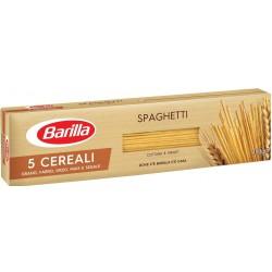 Spaghetti 5 Cereali Barilla...