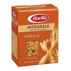 Farfalle Integrale Barilla...
