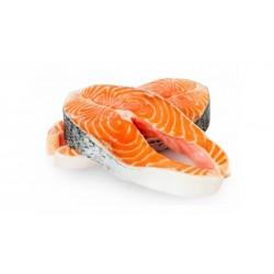 Salmone Trancio 0.500Kg