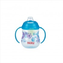 Tazza Design Nuby 270ml