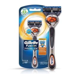Rasoio Gillette Fusion...