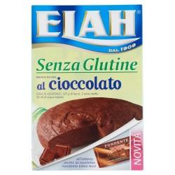 Torta Cioccolato Elah -...