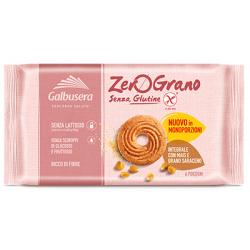 Biscotti Zerograno...