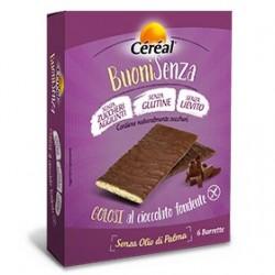 Golosi Cereal Cioccolato -...
