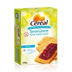 Fette Croccanti Cereal -...