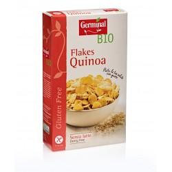 Flakes Quinoa Germinal Bio...