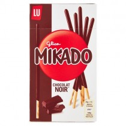 Mikado Noir 0.75gr.