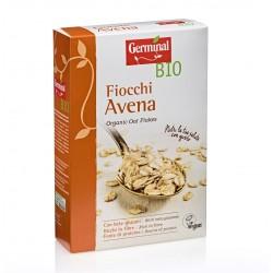 Fiocchi Avena Germinal Bio...