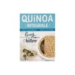 Quinoa Integrale Pereg -...