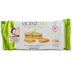 Vincenzovo - Senza Glutine...