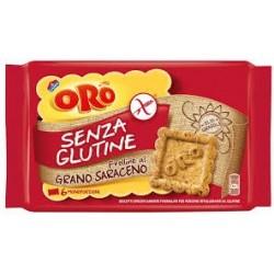 Oro Saiwa Grano Saraceno -...