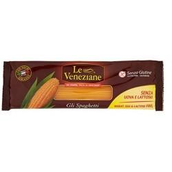 Spaghetti Mais Le Veneziane...