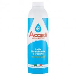 Latte Granarolo Accadi'...
