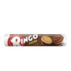 Ringo Tubo Cioccolato 165gr.