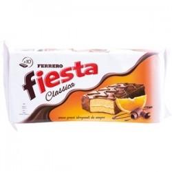 Fiesta Classica Ferreo 360gr.