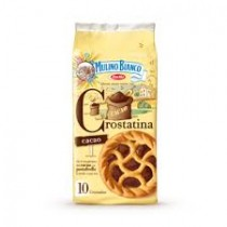 Crostatine Cacao Mulino...