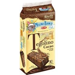 Tegolino Cacao Mulino...