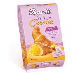 Croissant Classico Crema...