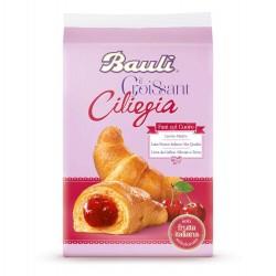 Croissant Classico Ciliegia...