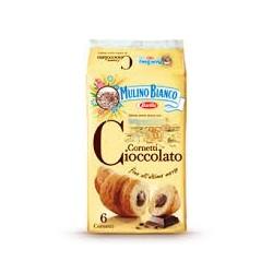 Cornetti Cioccolato Mulino...