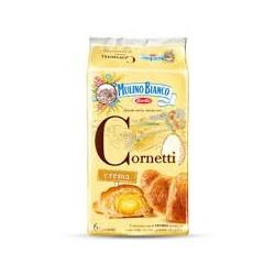 Cornetti Crema Mulino...