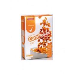 Corn Flakes Classici...