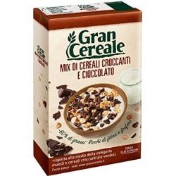 Cereali Gran Cereale...