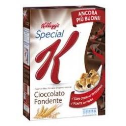Kellogg's Special...