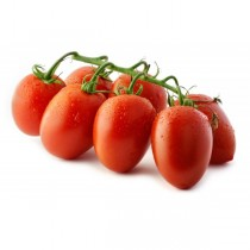 Pomodori Datterino 500gr.