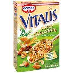 Vitalis Mix Frutta Secca...