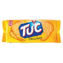 Tuc Cracker 250gr.