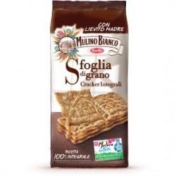 Cracker Integrali Sfoglia...