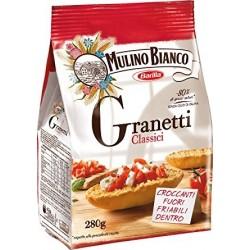 Granetti Classici Mulino...