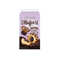 Muffin XL Doppio Cioccolato...