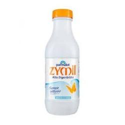 Latte Zymil Lunga...
