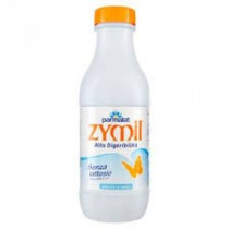 Latte Zymil 50cl.