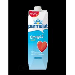 Latte Omega3 Parmalat 1Lt.