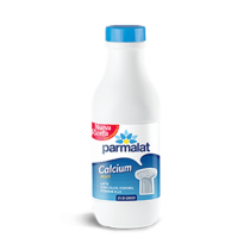 Latte Calcium Plus Parmalat...
