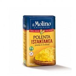 Polenta Il Molino 1Kg.