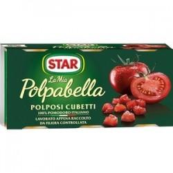 Polpabella Star 400gr.