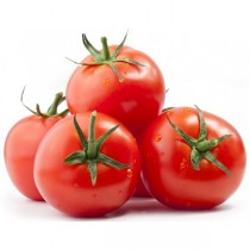Pomodori Tondo 500gr.