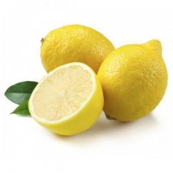Limoni 1Kg.
