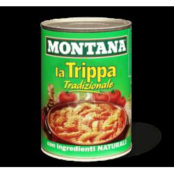 Trippa Montana 420gr.